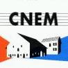 (c) Cnem.ch